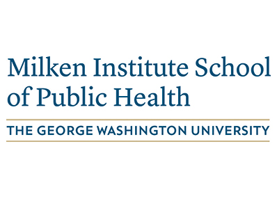 GWU Milken Institute School of Public Health