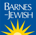 The Top 25 most hospitals : Barnes-Jewish Hospital/Washington University