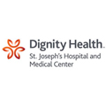 The Top 25 most hospitals : Dignity Health – St. Joseph's Hospital and Medical Center