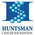 The Top 25 most hospitals : Huntsman Cancer Institute at the University of Utah