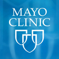 The Top 25 most hospitals : Mayo Clinic