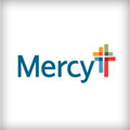 The Top 25 most hospitals : Mercy Hospital
