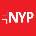 The Top 25 most hospitals : New York-Presbyterian University Hospital