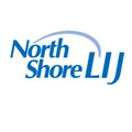 The Top 25 most hospitals : Northshore LIJ