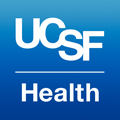 The Top 25 most hospitals : UCSF Medical Center