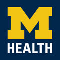 The Top 25 most hospitals : University of Michigan Hospitals and Health Centers