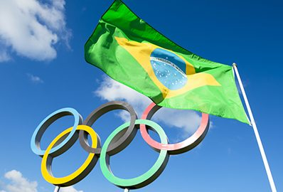 Zika and the 2016 Olympics – Is it Safe to Go?