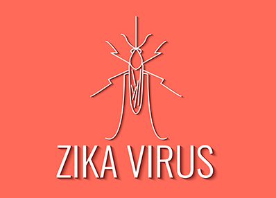 More information about the Zika Virus from OnlineMPHToday.com