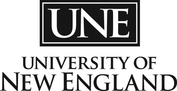 University of New England Online MPH